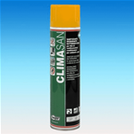 CLIMASAN SPRAY 600 ML